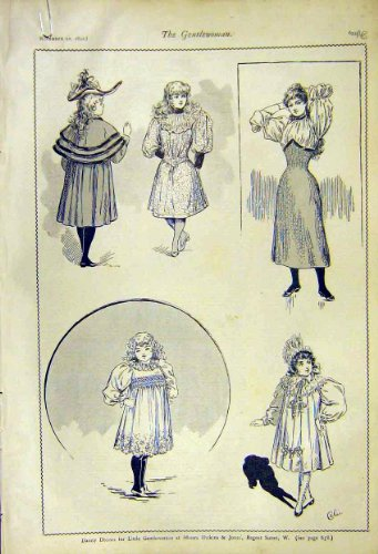 regente-strasse-london-1892-dess-anzeige-dickins-jones