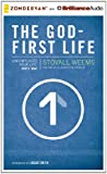 The God-First Life: Uncomplicate Your Life, Gods Way