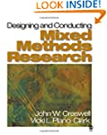 Designing and Conducting Mixed Method...