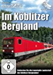 Train Simulator - Railworks: Im K�bli...