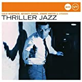 Thriller Jazz (Jazz Club)
