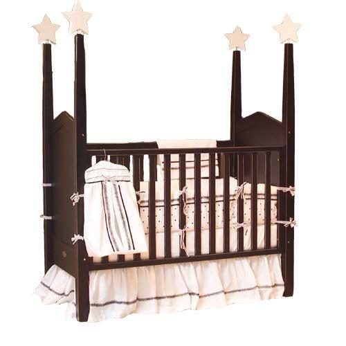 Bebe Chic Crib Set front-1048381