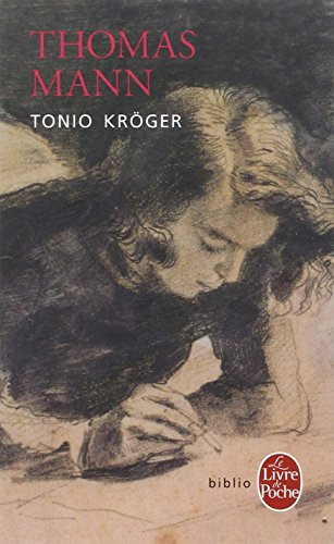 tonio kroger Listen to music from tonio_kroger's library (16,793 tracks played) get your own music profile at lastfm, the world's largest social music platform.