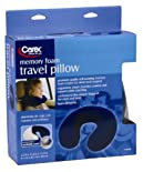 Carex Travel Pillow P108