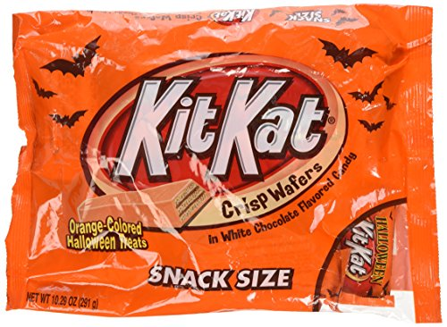 kit-kat-orange-halloween-treats-snack-size-1029-ounce-bag