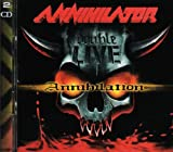 Double Live Annihilator Thumbnail Image