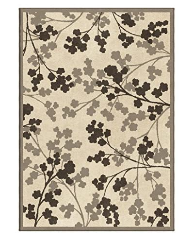 Carolina Weavers Winter Moss Rug