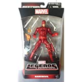 by Marvel (3)Buy new:   $21.99 15 used & new from $21.99