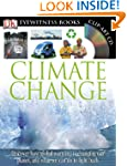 Eyewitness Climate Change