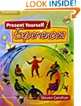 Present Yourself 1 Student's Book wit...