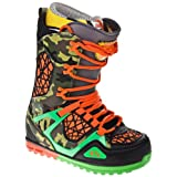 ThirtyTwo TM-Two Stevens Late Release Snowboard Boot - Mens by thirtytwo