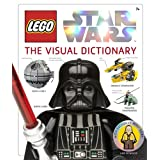 LEGO� Star Wars The Visual Dictionarypar Dk