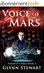 Voice of Mars (Starship's Mage Book 3...