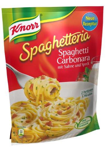 knorr-spaghetteria-spaghetti-carbonara-mit-sahne-und-speck-5er-pack-5-x-174-g