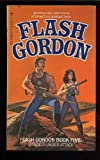 Flash Gordon, No. 5: Citadels Under Attack (0448172348) by David Hagberg