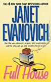 Full House Janet Evanovichs Full Series