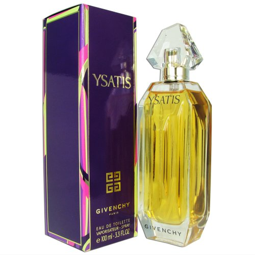 Givenchy Ysatis Eau de Toilette Spray 100ml