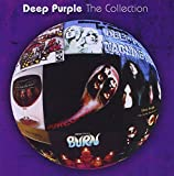 The Collection: Deep Purple