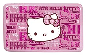 Hello Kitty Premium 9'' Touch tablet