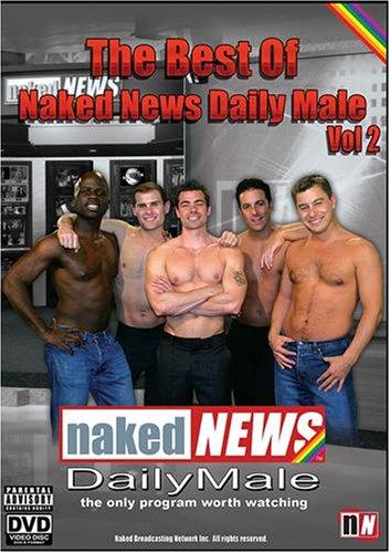 Gays fuking in lockerroom