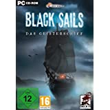 "Black Sails: Das Geisterschiffvon ""astragon Software GmbH"""