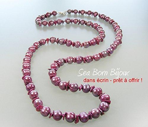 bordeaux-doux-sautoir-perles-de-culture-argent-925-1000-dans-boite-cadeau
