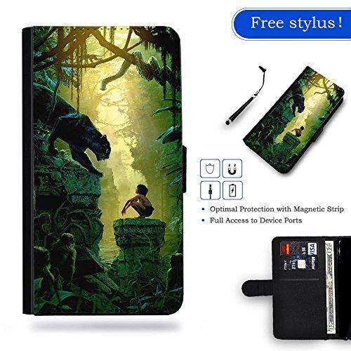 lvspg-case-phonecell-gift-libero-stylus-protettiva-cassa-pelle-portafoglio-custodia-caso-lenovo-moto