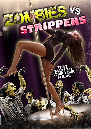 zombies-vs-strippers-ultimate-collectors-edition-dvd