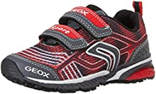Comprar Geox J Bernie B - Zapatos para chico