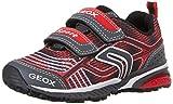 Geox Bernie B, Sneakers