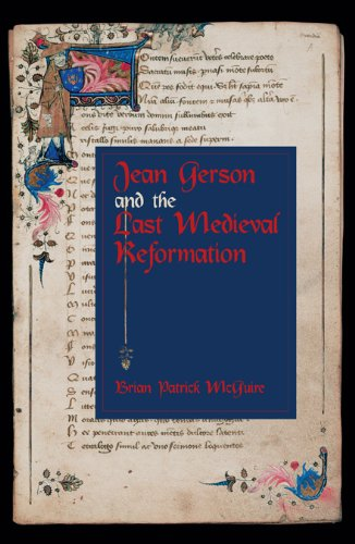 the last reformation book pdf