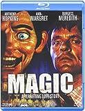 Magic [Blu-ray]