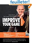 Improve Your Game Volume III: The Com...