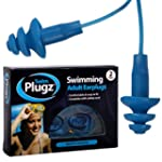 2 Pairs Of Adult Silicone Swimming Pu...