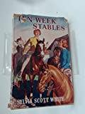 img - for Ten-Week Stables book / textbook / text book