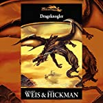 Drageknogler (Drageskibe 1) | Margaret Weis,Tracy Hickman