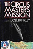 img - for The Circus Master's Mission book / textbook / text book