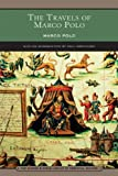 The Travels of Marco Polo (Barnes & Noble Library of Essential Reading) (0760765898) by Polo, Marco