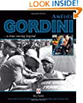 Am�d�e Gordini - a true racing legend