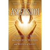 Ascensionby Susan Shumsky