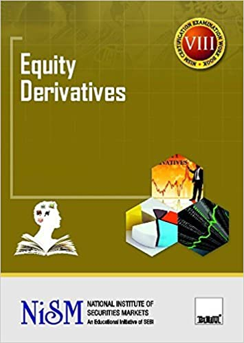 What are Equity or Derivative products?