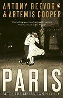 Paris After the Liberation: 1944 - 1949: 1944 - 1949