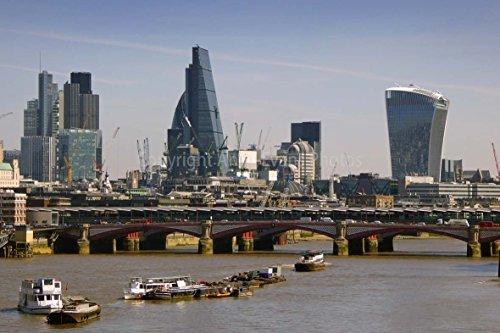 photograph-an-18x12-photographic-print-of-london-cityscape-skyline-and-blackfriars-bridge-london-eng