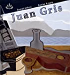Juan Gris: 175+ Cubist Paintings - Cu...