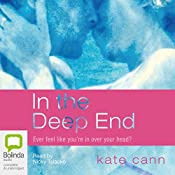 In the Deep End | Kate Cann