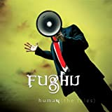 Human: The Tales by Fughu (2013-05-25)
