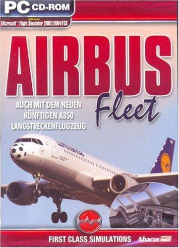 flight-simulator-x-airbus-fleet-special-edition