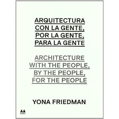 Yona Fridaman