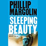 Sleeping Beauty | Phillip Margolin