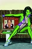 She-Hulk Vol. 4: Laws of Attraction (v. 4) (0785122184) by Slott, Dan